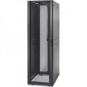 APC AR3100 NetShelter SX 42U 600mm Wide x 1070mm Deep Enclosure