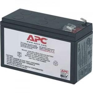 APC RBC40 Replacement Battery 12V-7AH