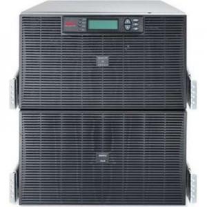 APC Smart-UPS RT 20kVA RM 230V - 12U SURT20KRMXLI