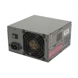 Antec NE550M 550W Power Supply