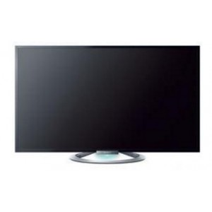 "SONY 47"" BRAVIA TV FHD PAS 3D LED KDL-47W804"