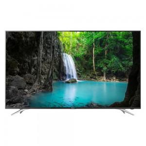 HISENSE LEDN65K5500 65'' SMART UHD FLAT LED 3840x2160 4K Upscaling HDMI x 4 USB x 3 SMR 400