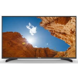 HISENSE LEDN32M2160 32'' HD LED TV 1366x768 HDMI x 2 USB x 1 SMR 100 - FOR HUGE PC ONLY