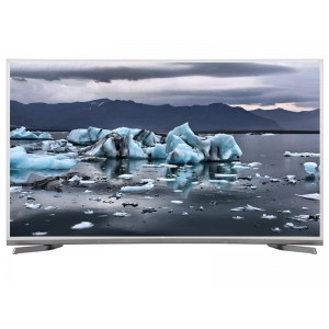 HISENSE LEDN55K760 55'' CURVED SMART ULED 3840x 2160 4K Upscaling DVB-T2 HDMI x 4 USB x 3 SMR 799