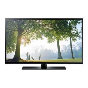 SAMSUNG UA55H6203 SERIES 6 55'' SMART FHD LED TV
