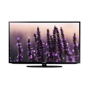 SAMSUNG UA46H5303 SERIES 5 46'' SMART LED TV