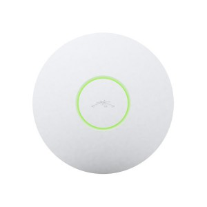 UniFi Enterprise AP Long Range