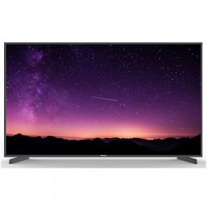"""HISENSE LEDN40K3110 40"""" SMART LED TV"""