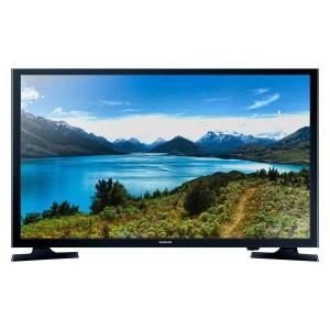 SAMSUNG 32'' SMART TV, 1366X768,CMR100,50HZ, 2YR CARRY UA32J4303