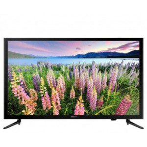SAMSUNG UA48J5200 48'' FHD FLAT SMART LED TV