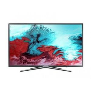 """SAMSUNG 55"""" SMART FLAT LED TV 3 X HDMI 2 X USB UA55K6000"""