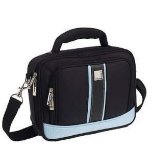 "URBAN ULTRA BAG BLUE STRAP 10.2""  UUB31UF"