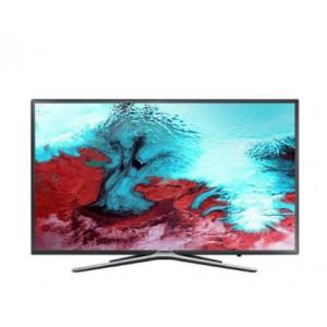 SAMSUNG UA55K6000 55'' FHD FLAT LED TV TIZEN OS HDMI x 3 USB x 0