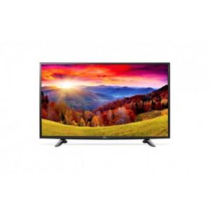 LG 49 FHD TV/1920X1080/50HZ/2XHDMI/1XUSB 49LH510