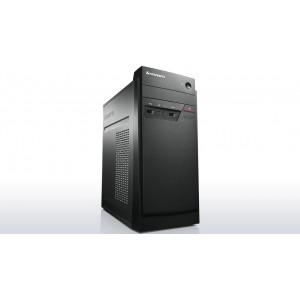 E50-00 TWR DSK PENTIUM 4C J2900 4GDDRIII 500GB W7P 90BX0045SA
