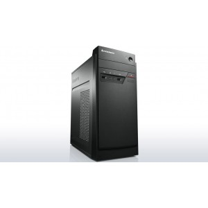 DSK E50 J1800 2GB 500GB RAMBO W8.1BING 64B 90BX0059SA