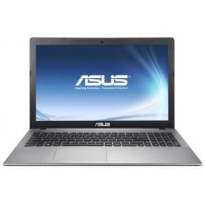 15.6'' NON-TOUCH/ i3-4010U/ 4Gb/ 500Gb/ Win 8 SL F550LAV-XX820H