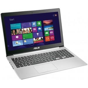 15.6'' i3-4030/ 4GB/ 500Gb/ Win 8.1SL A555LA-XX377H