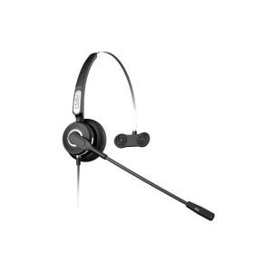 Fanvil RJ9 Headset