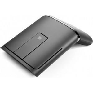 Lenovo Touch Mouse N700-Black GX30H01485