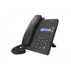 ESCENE 2 LINE PROFESSIONAL IP PHONE  ES205-PN