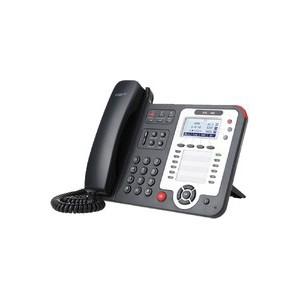 ESCENE 3 LINE PROFESSIONAL IP PHONE ES330-PEN