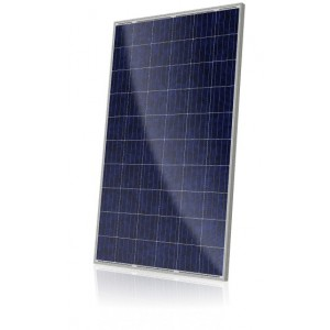 CanadianSolar 270W Solar Panels