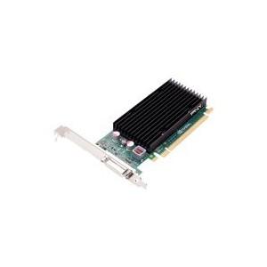 PNY NVS 300 X16PCI-EXPRESS X16, ATX DSM59,DUAL DVI