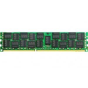 HYNIX 4GB DDR3-1600MHZ ECC REG