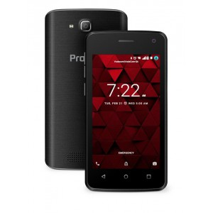 PROLINE XV-402/4/512MB/4GB/3G/WI-FI/ANDROID