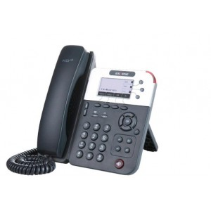 ESCENE 3 LINE GIGABIT PROFESSIONAL IP PHONE GS292-PN