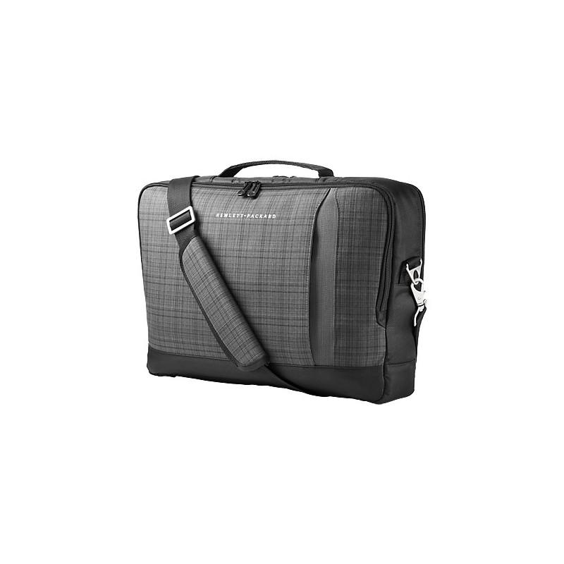 HP Accessories F3W15AA - Slim Ultrabook Top Load