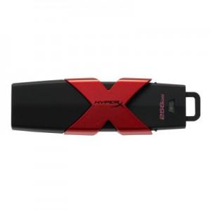 HYPERX SAVAGE 256GB USB3.1 FLASH DRIVE