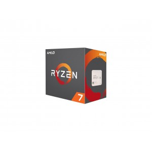 AMD RYZEN 7 1800X 3.6GHZ 8C AM4 - NO FAN