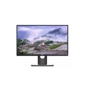 "Dell UltraSharp 24 Wireless Monitor , U2417HWi - 60.4cm(23.8""), SAF"