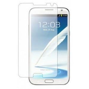 Samsung Galaxy S3 Screen Protector
