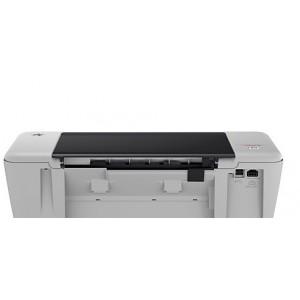 HP DESKJET INK ADVANTAGE 1015 PRINTER