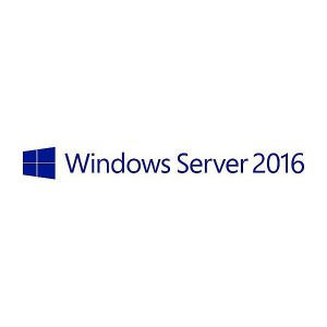 Windows Server 2016 User CAL - Business - License Only - OLP NL (virtual)