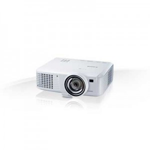 CANON LV - WX310ST PROJECTOR