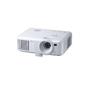 CANON LV - WX320 PROJECTOR