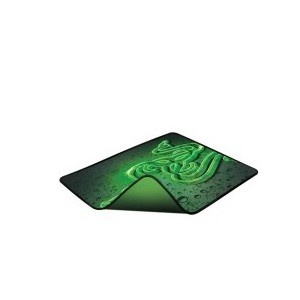 Razer Goliathus Soft Gaming Mouse Mat Speed (M) RZ-GOLIATHUS-SP-M