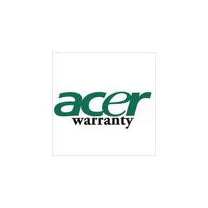 Acer Advantage Upgrade 1 Year to 3 Year On-Site Warranty