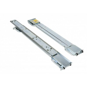 SUPERMICRO SHORT RAIL SET QUICK RELEASE