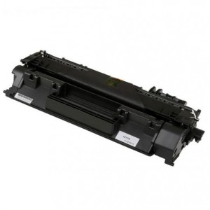 TONER FOR HP 05X P2035/2055 CANON C719 B