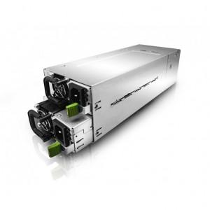 CHENBRO PSU 650W Redudant Power Supply Unit