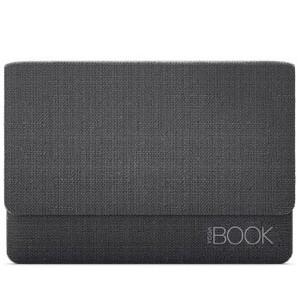 Lenovo Yoga Book Bag Gray WW