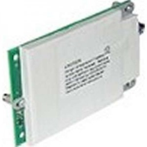 INTEL SMART BATTERY FOR RAID RS2BL080 / RS2BL039