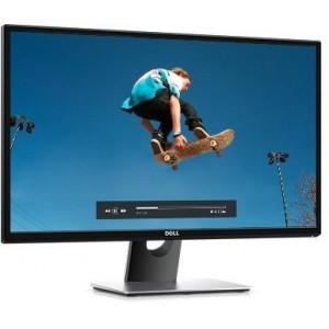 Dell S-Series 27 Monitor/