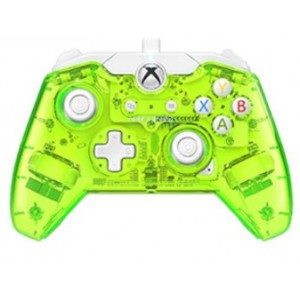 PDP XboxOne Controller - Green