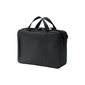 Dell 1220/1420X/1430X/1450/1510X/1610HD/1850 Projector Soft Carry Case